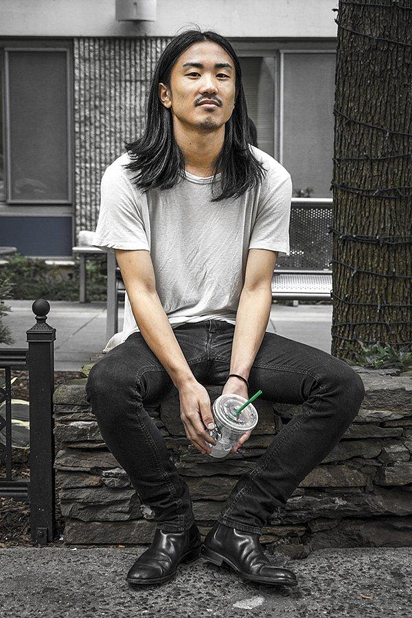 Photoworkshop NY 2014