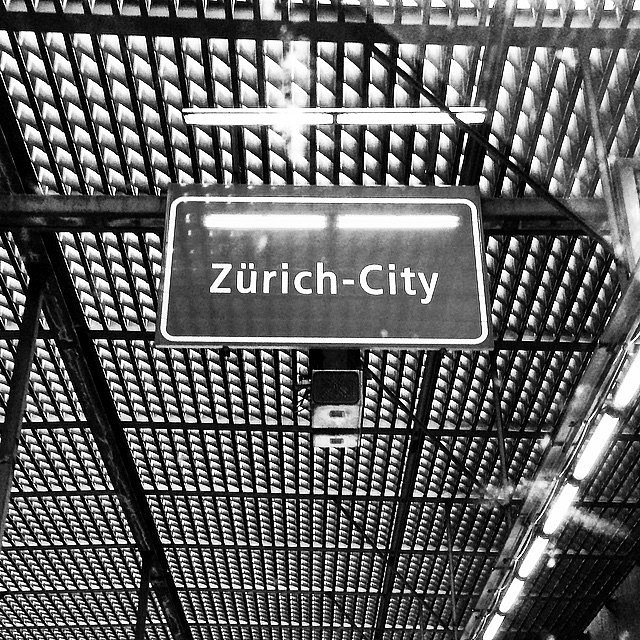Welcome!! . #Europe #RoadTrip #Trip #Photographers #Photo #Zürich #Switzerland #Suiza #BH #LU