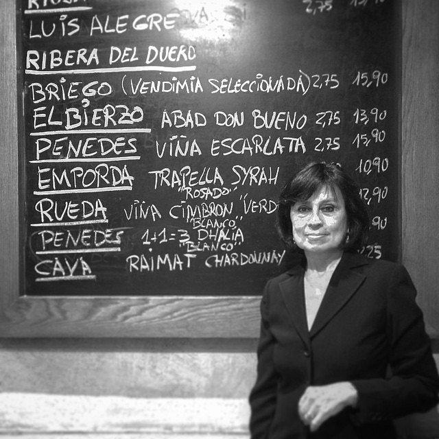 La escritora colombiana Laura Restrepo. #Barcelona #Escritora #Alfaguara #SoySuFan #BN #Literatura