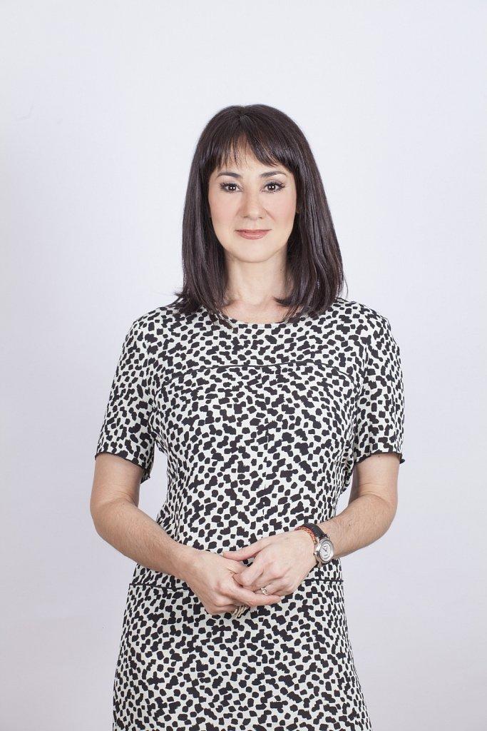 Mónica Garz