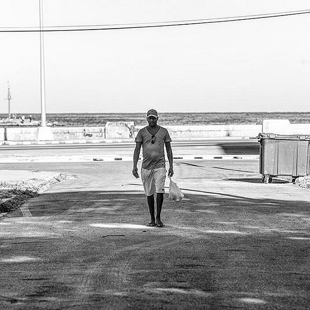 One. #Cuba #Habana #trip