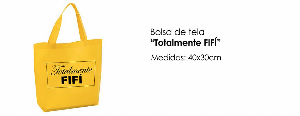 Bolsa-de-Tela.png