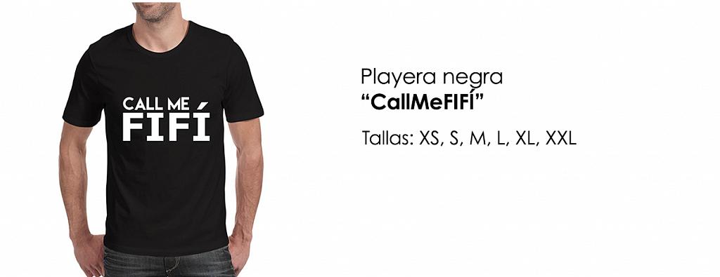 playerafifi.png