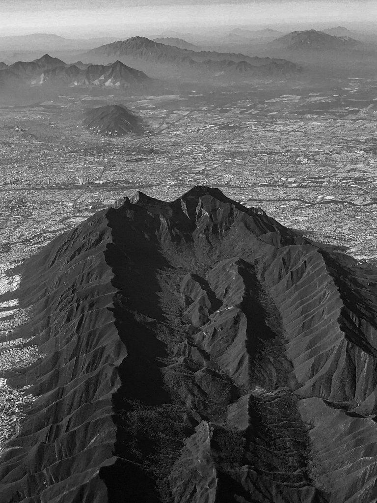 Cerro de la Silla_2020